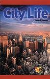 City Life, Diane E. Stango, 0823981169