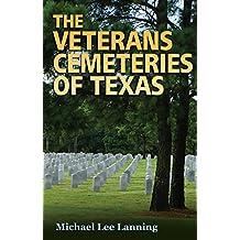 The Veterans Cemeteries of Texas