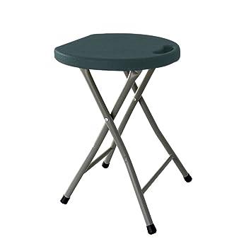 De Et Chair Manger Tabouret PliantTable À Chaise Folding Y6gy7bf