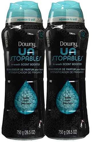 downy-unstopables-fresh-in-wash-scent-booster-fabric-enhancer-auvoy2pack-fresh-scent