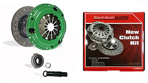 2003 honda civic clutch kit - 6