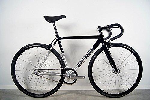 EASTWAY(イーストウェイ) Esaki T1(Esaki T1) ピストバイク - -サイズ B07688R1HX