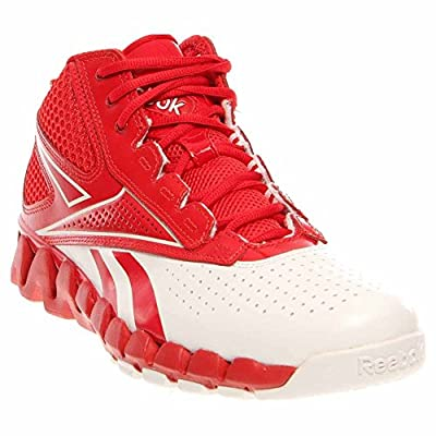 Reebok Zig Pro Future Women's Basketball Shoe