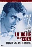 La Valle Dell'Eden (SE) (2 Dvd) [Italia]