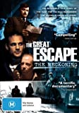 The Great Escape: The Reckoning [PAL]