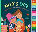 Nita's Day (Little Hands Signing)