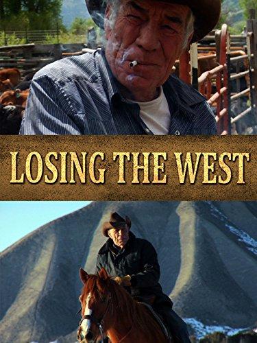 Amazon Com Losing The West Howard Linscott Alex Warren
