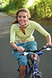Melissa Theuriau 18X24 Gloss Poster #SRWG447671