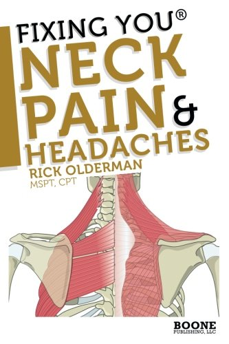 fixing-you-neck-pain-headaches-self-treatment-for-healing-neck-pain-and-headaches-due-to-bulging-dis