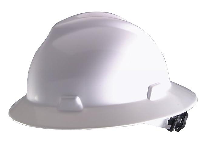 Amazon.com: Safety Works 10006318 V-Gardcasco de ...