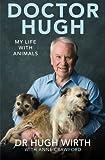 Doctor Hugh, Hugh Wirth, 1743311044