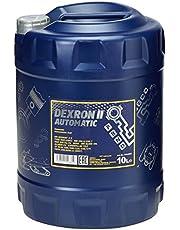 MANNOL Dexron II Automatic, 0,5 liter