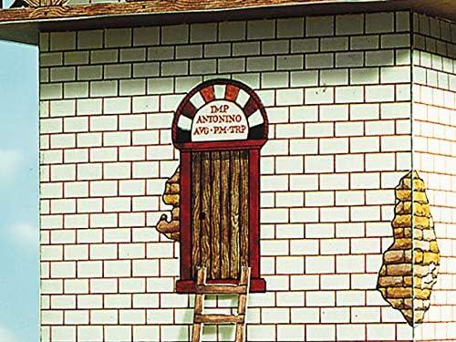Kartonmodellbau Geschichte Bastelvorlage R/ömer /& Germanan Grenze Forum Traiani Limes Wachturm gratis Legion/ärshelm Bogen R/ömischer Bastelbogen