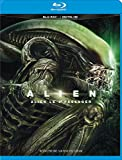Alien (Bilingual) [Blu-ray]