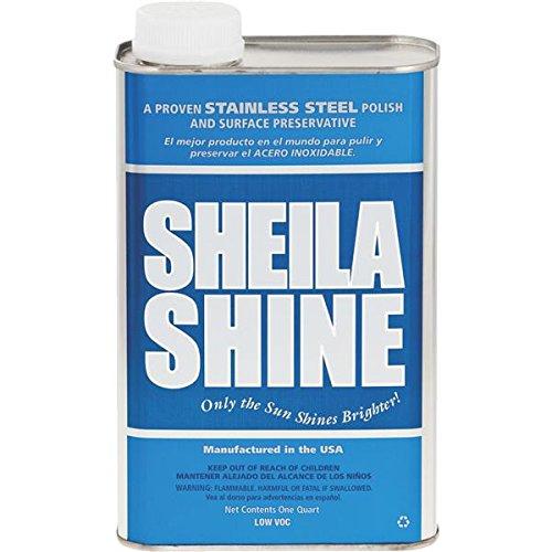 sheila-shine-inc-ssca32-32oz-ss-low-voc-cleaner