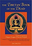 img - for The Tibetan Book of the Dead (Book and Audio-CD Set) book / textbook / text book
