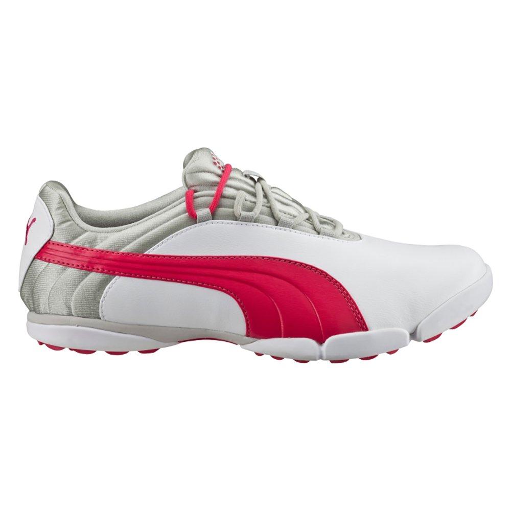 Puma Womens Sunnylite V2 Golf Shoes 10