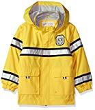 Carters Boys Little Man Rainslicker Rain Jacket