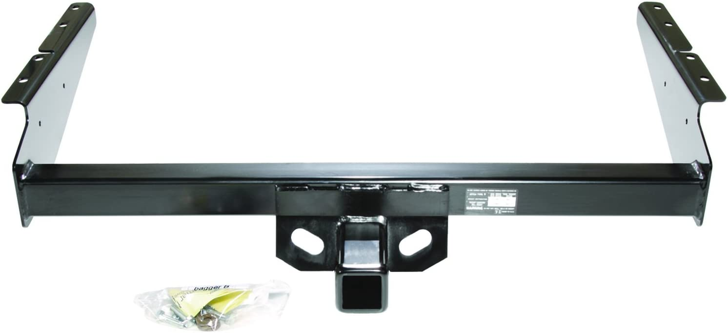 Pro Series 51029 Class III Receiver Hitch