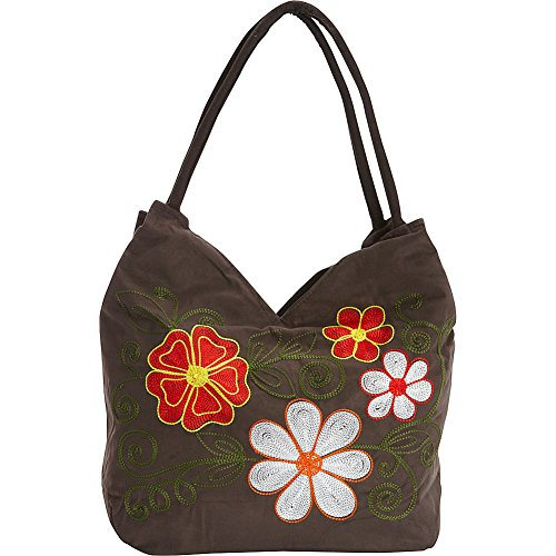 bamboo-54-embroidered-hobo-bblk