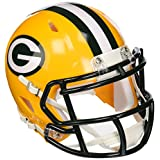 Riddell NFL Speed Mini Helmet