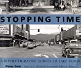 Stopping Time: A Rephotographic Survey of Lake