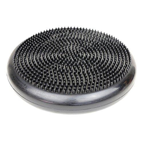 CanDo Inflatable Vestibular Balance Disc, 13.8