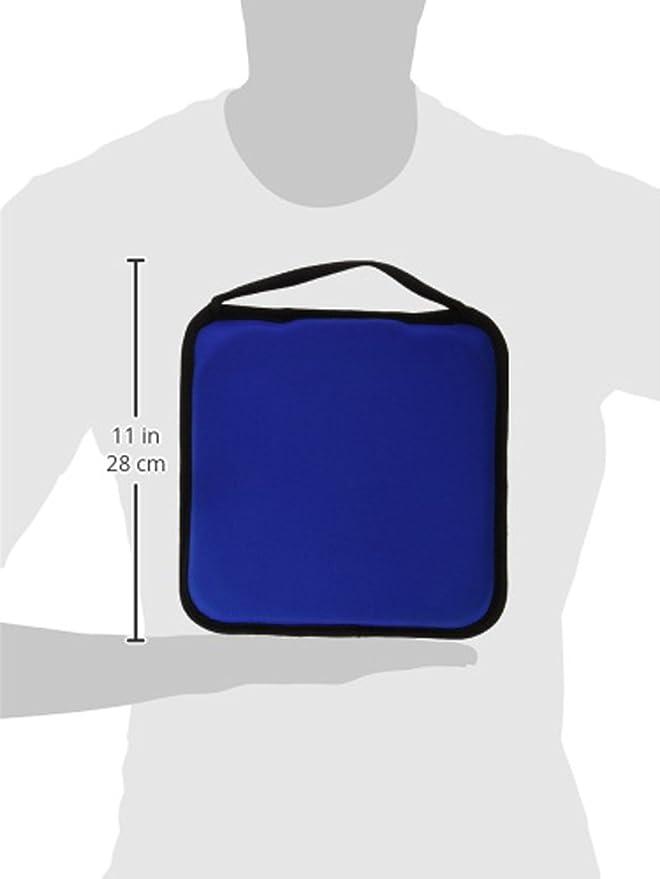 Rosewood mascota para microondas calentador de cama, 22,86 ...