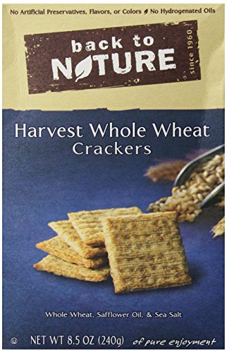 back-to-nature-crackers-harvest-whole-wheat-85-ounce