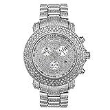 Joe Rodeo JUNIOR JJU37 Diamond Watch