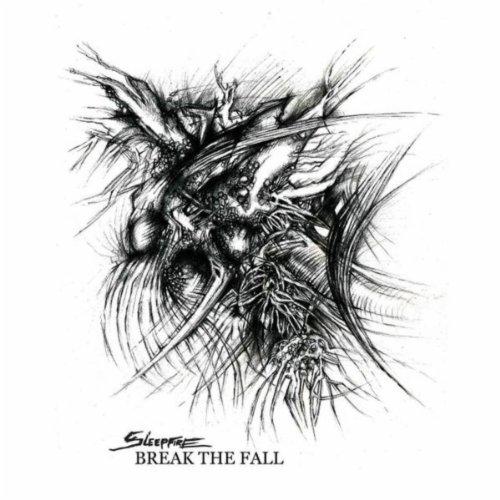 Break the Fall (Live - Shops Falls The