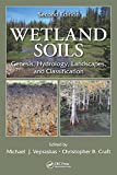 Wetland Soils 2nd Edition