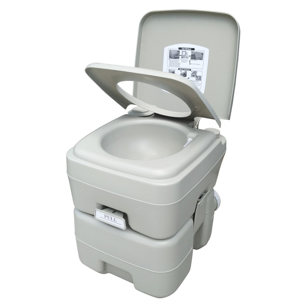best-rv-toilets-reviews