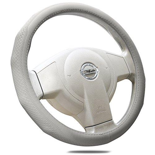 toyota supra steering wheel cover - 3