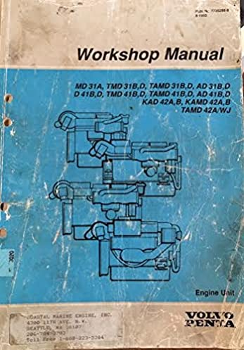 volvo tamd 63 manual user guide manual that easy to read u2022 rh mobiservicemanual today volvo-penta tamd 63p manual volvo-penta tamd 63p manual