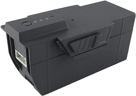 ETbotu Professional for SJRC Z5 Drone Battery 7.4V 1200mAh Lipo 1pc