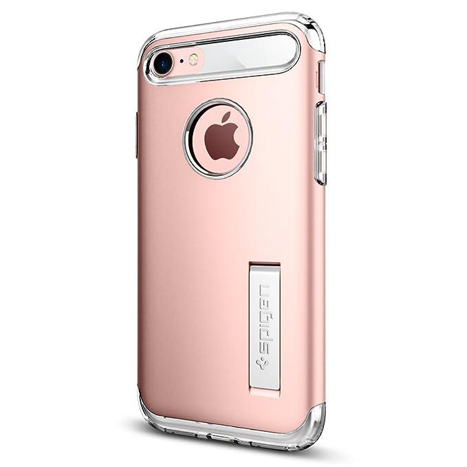 apple iphone 7 case gold