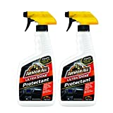 Armor All Ultra Shine Protectant - 16 fl. oz. (Pack of 2)