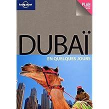 Dubai en quelques jours 2