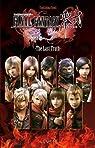 Final Fantasy Type-0 - The Last Truth par Tsukishima