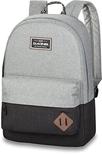 "Price comparison product image Dakine - 365 21L Backpack - Laptop Sleeve - Separate Front Pocket - Durable YKK Zippers - 18"" X 12"" X 8"" (Sell Wood)"
