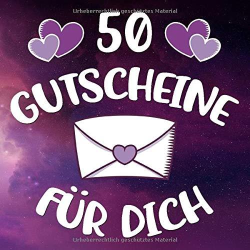 Gratis Gutschein Vorlagen Im Word Format Zum Ausdrucken 5