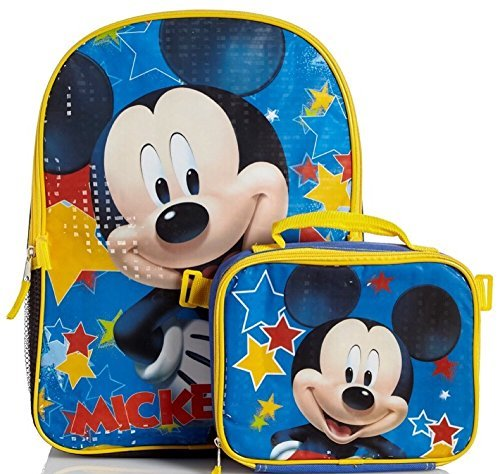 ab0692266cc Galleon - Disney Mickey Mouse Clubhouse 16