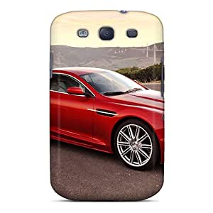 AmazingAge Design High Quality Dbs Cover Case With Excellent Style For Galaxy S3