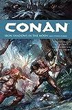Conan Volume 10: Iron Shadows in the Moon