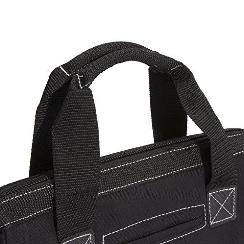 Dickies Work Gear 57084 12-Inch Work Bag by Dickies Work Gear (Image #3)