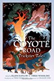 The Coyote Road, Ellen Datlow and Terri Windling, 0142413003