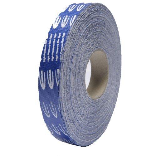Schwalbe High Pressure Fabric Bicycle Rim Tape 25 Meter Roll