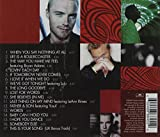 10 Years of Hits