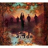 Gleann Nimhe / The Poison Glen